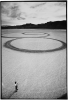 -08_michael_heizer_circular_surface_1970.png
