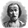 -darwin_expression_of_the_emotions_figure_20.png