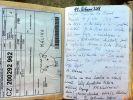 Deník krávy – Book of Cows. work in progress-denik-kravy-page-05.jpg