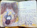 Deník krávy – Book of Cows. work in progress-denik-kravy-page-06.jpg