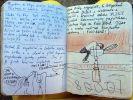 Deník krávy – Book of Cows. work in progress-denik-kravy-page-07.jpg