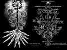 Robert Fludd, Sefirotický strom