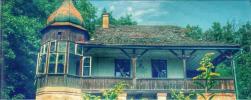 -krckovna-vila-fiala-screenshot2018-10-07at182749.png