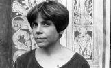 Ann LaBerge: Portrait (1993). Fotograf: Daniel Šperl