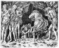 -anonimo-da-mantegna-discesa-al-limbo.jpg