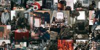 """JSD - The flat of Rudolf Archmann, the so-called """"Codger""""-apartman-rudolfa-archmana-1.jpg"""