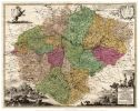 -bohemia_1712_administrative_map_by_johann_georg_vogt.jpg