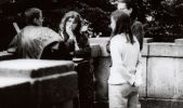 Allison Hunter, Anna Daučíková:  (1999)Photographer: Gert de Ruiter