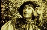 Noc na Karlštejně (Olaf Larus-Racek, 1919, 44 min.)
