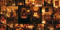 JSD - Rasputin's Living Room-rasputinova-obytna-svatine-1.jpg