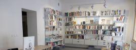 ArtMap Bookstore