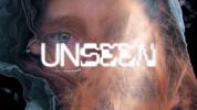 unseen.help-unseen-poster.png