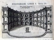 kircher-phonurgiae_liber5-kircher-phonurgiae_liber5.jpg