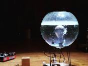 -sonic-installations-performance-art-japanese-insta1.jpg