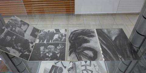 Květa Válová / Knižní ilustrace-valovy-knizni-ilustrace-2.jpg