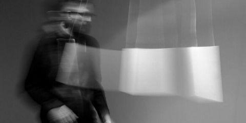 -lubos-fidler-vsin-2016.jpg