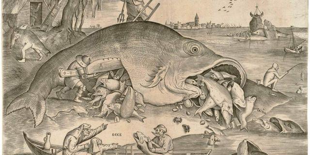 -bruegel-fish-cock-1557.jpg