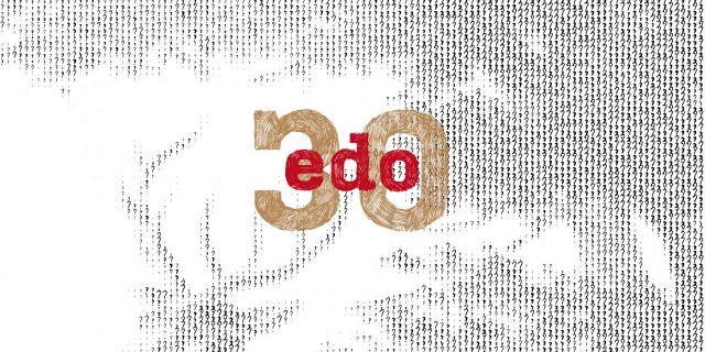 Eko Dny Olomouc 2020-eco-dny-olomouc.jpg