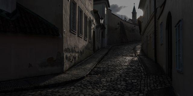 tiché město - nula.cc-screen.jpg