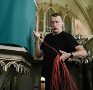 Ján Solčáni:  (2018)