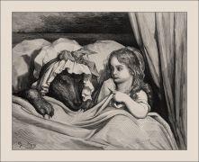 Gustave Doré:  (1999)