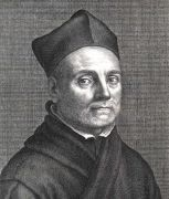 Athanasius Kircher Fundensis (1995)