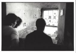 Led Art:  (1998)Fotograf: Gert de Ruijter