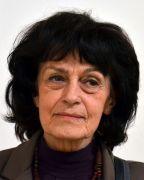 Adéla Matasová:  (1998)Photographer: Jindřich Nosek, wikipedia