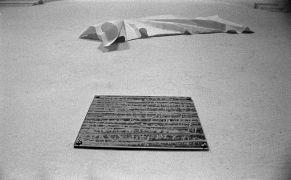 An Seebach:  (1994)Fotograf: Radovan Kodera
