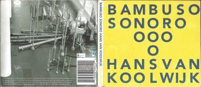 Hans van Koolwijk:  (1998)