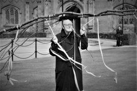 Alistair McLennan:  (1998)Photographer: Jurgen Fritz, 2012