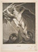 William Blake:  (1994)