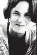Marie Ange Bordas:  (1999)Photographer: Gert de Ruijter