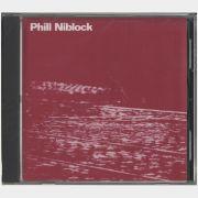 Phill Niblock:  (1992)