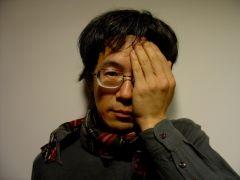 Chino Shuichi: chino (1997). Photographer: archive of the artist