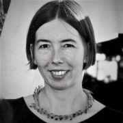 Yvonne Christen:  (1995)Fotograf: Archive