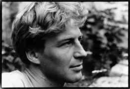 Conrad van der Drieschen:  (1992)Fotograf: Iris Honderdos