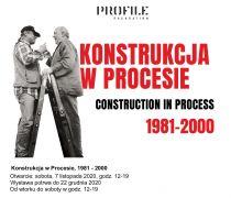 Ryszard Wasko:  (1994)