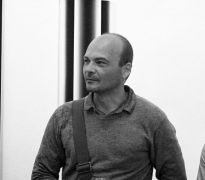 Daniel Hanzlík: Fotograf: archive