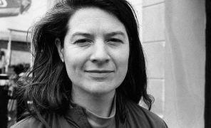 Deborah Boardman: Portrait (1993). Photographer: Gert de Ruyter