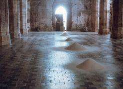 Yvonne Christen, Jan Vágner:  (1995)Fotograf: Archive