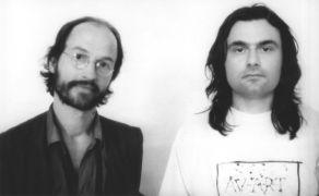 Erhart Hirt, Martin Klapper:  (1994)Fotograf: Gert de Ruijter