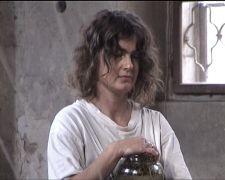 Ewa Jacobsson:  (1999)