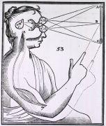 René Descartes:  (1999)