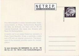 Die Fabrikanten:  (1994)