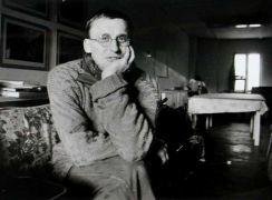 Miloslav Fekar:  (1998)Fotograf: archiv