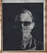 Milan Guštar:  (1994)Photographer: archiv