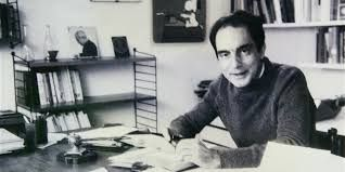 Italo Calvino:  (1994)