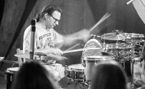 Jim Meneses:  (1995)Fotograf: daniel šperl