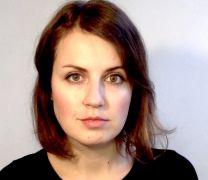 Anna Kvíčalová:  (2018)